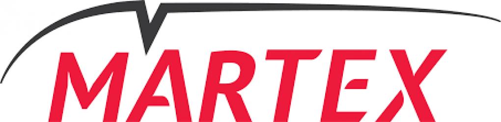 LogoMate® u dwóch nowych klientów