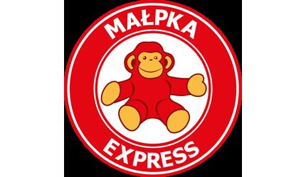 MAŁPKA EXPRESS - nowoczesna sieć sklepów convenience